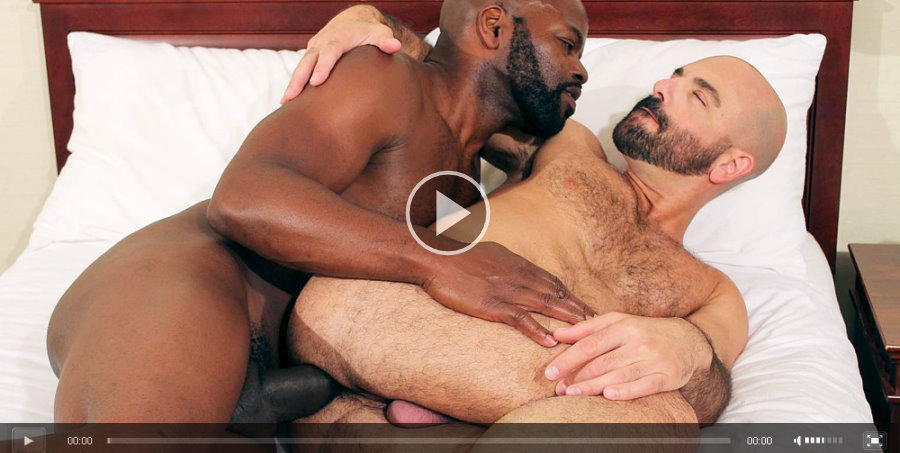 Bareback That Hole trailer
